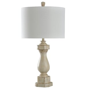 Knox 33 Table Lamp