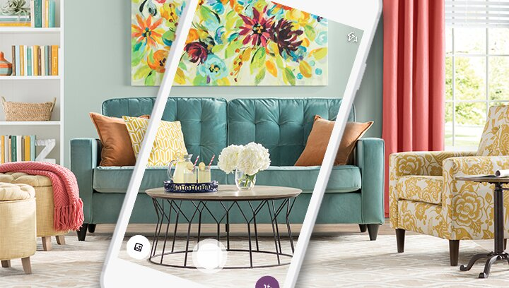 wayfair - online home store for furniture, decor, outdoors & more