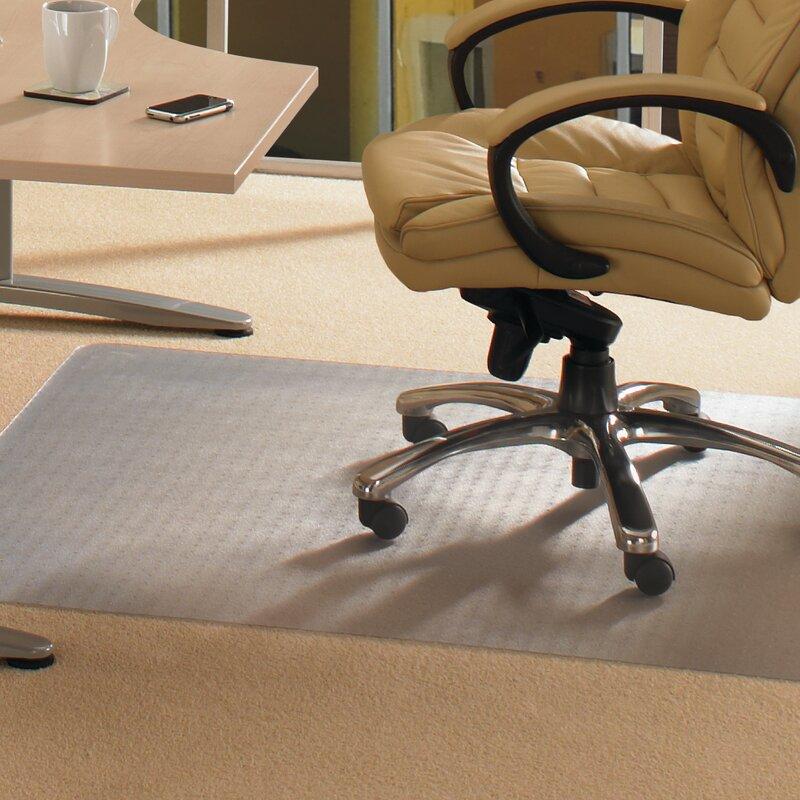 Aggressiv Bodenschutzmatten Für Hartböden In 6 Größen Bürostuhlunterlage Bodenschutzmatte Bodenschutzmatten Büro & Schreibwaren