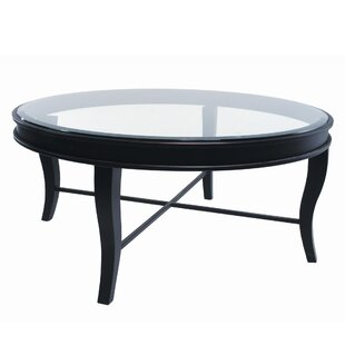 Dania End Table