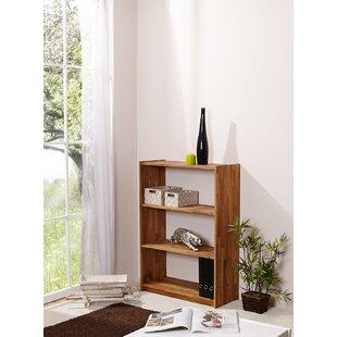 Anakin Bookcase By Harriet Bee