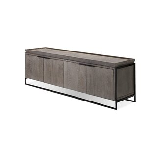 Adrianna TV Stand for TVs up to 78