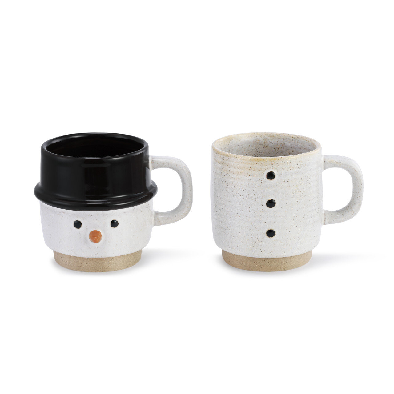 Coffee Tall Christmas Mugs Cups You Ll Love In 2021 Wayfair