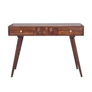 Dressler Console Table By Corrigan Studio