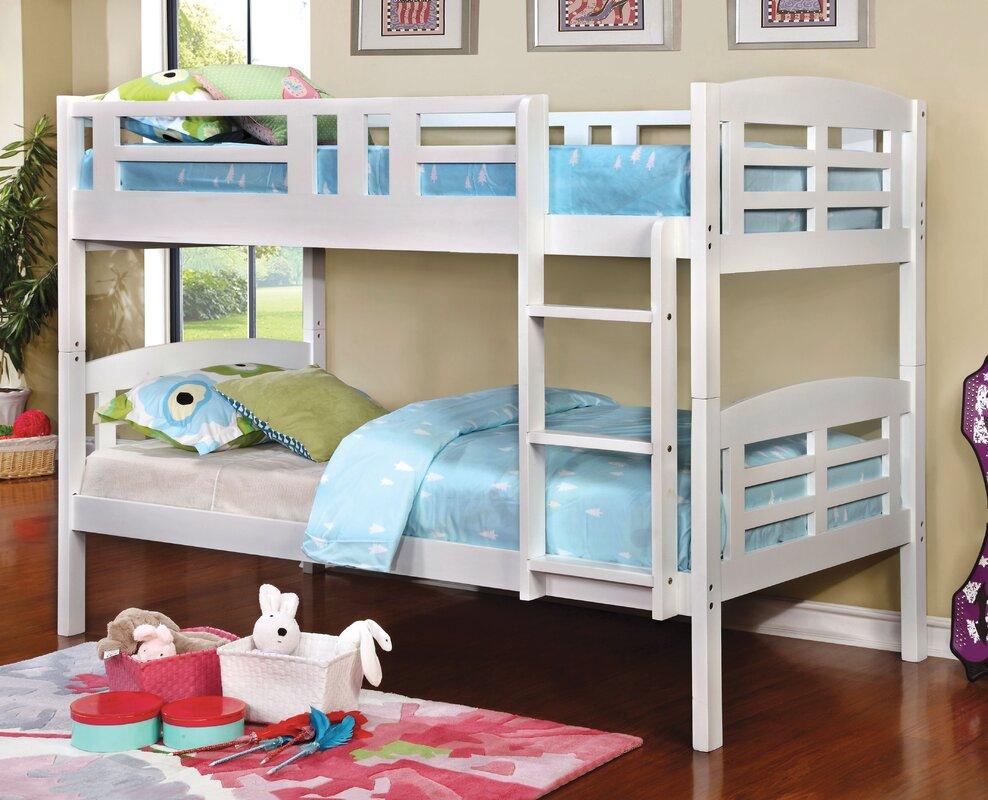 Robbie Bunk Bed
