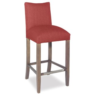 Divine 30 Bar Stool Tory Furniture