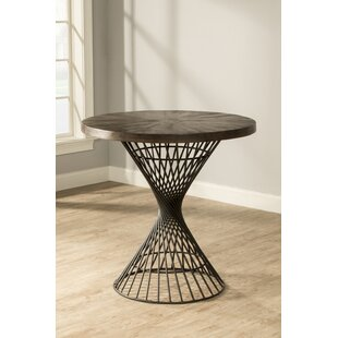 Jason Counter Height Dining Table by Mistana