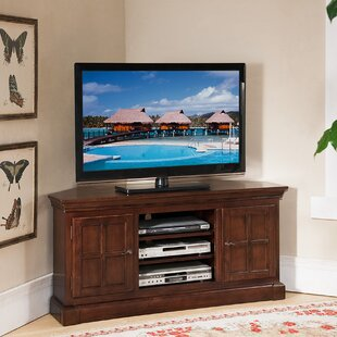 Bargain Faxon TV Stand for TVs up to 55 by Darby Home Co Reviews (2019) & Buyer's Guide