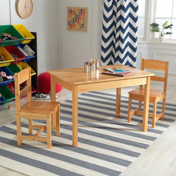 Fantastic Kidkraft Wooden Step Store Kids Natural Wooden Toddler Safe Cjindustries Chair Design For Home Cjindustriesco