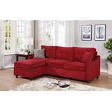 https://secure.img1-fg.wfcdn.com/im/40801934/resize-h160-w160%5Ecompr-r85/9896/98960984/Mandica+Reversible+Sectional+with+Ottoman.jpg