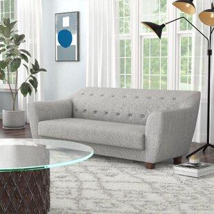 Langley Street Canyon Sofa