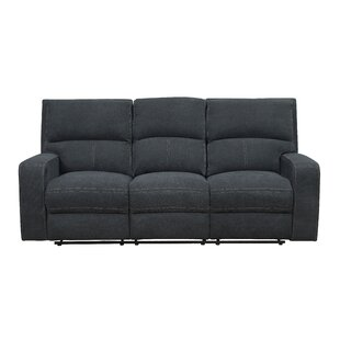 Order Stephan Reclining Configurable Living Room Set by Ebern Designs Reviews (2019) & Buyer's Guide