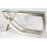 60 Console Table by Artmax