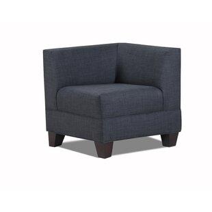 Zipcode Design Eric Side Chair