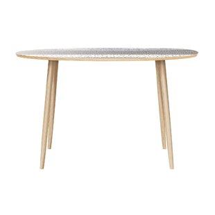 Orren Ellis Gast Dining Table