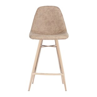 Fromm Counter 24 Bar Stool Ivy Bronx