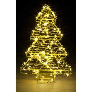 120 Warm White Rope Light by The Seasonal Aisle