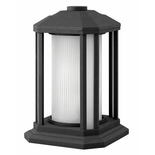 Looking for Castelle LED Outdoor Wall Lantern By Hinkley Lighting