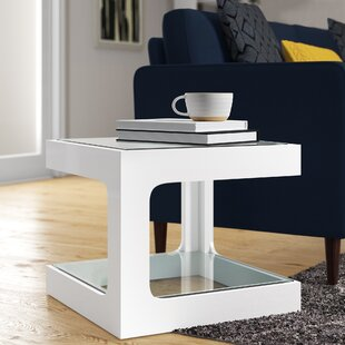 Idlewood End Table