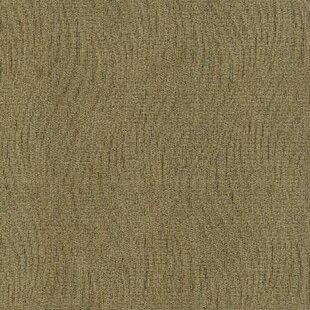 Futon Slipcover by Blazing Needles