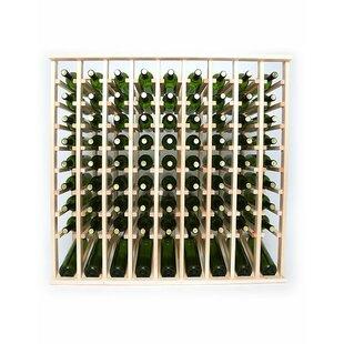 Premium Cellar Series 90 Bottle Tabletop ..