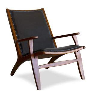 Aarush Lounge Chair