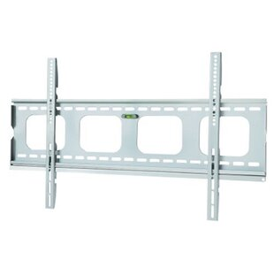 Vogler 32  60 LowProfile Fixed Wall Mount