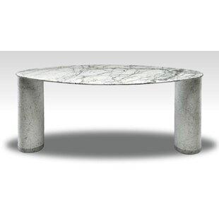 Oggetti Estremista Console Table