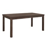 Derick 7 Piece Dining Set by Union Rustic