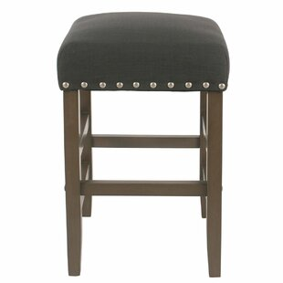Inexpensive Coleshill 25 Bar Stool by Canora Grey Reviews (2019) & Buyer's Guide