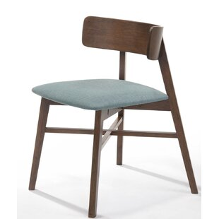 Corrigan Studio Choquette Dining Chair (Set of 2)