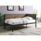 Viola Twin Daybed by Foundstone™