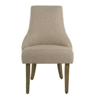 Finkelstein Upholstered Dining Chair