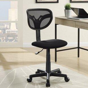 Symple Stuff Laskowski Mesh Office Chair