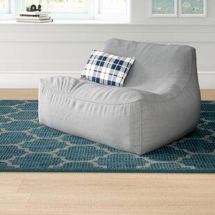 Bean Bag Sofa by Grovelane Teen