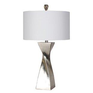 Ramona 31 Standard Lamp