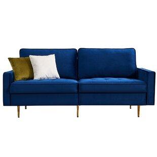 https://secure.img1-fg.wfcdn.com/im/40831909/resize-h310-w310%5Ecompr-r85/1290/129043988/Modern+Sleek+Velvet+Fabric+Sofa+With+Removable+Cushion+Back%2C+Hardwood+Frame+And+Golden+Metal+Legs%2C+74%22W.jpg