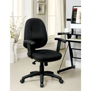 Symple Stuff Desk Chair