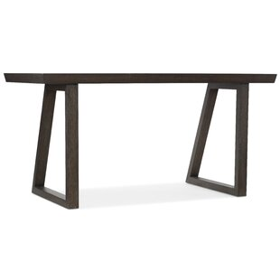 Miramar Aventura Andrea Writing Desk