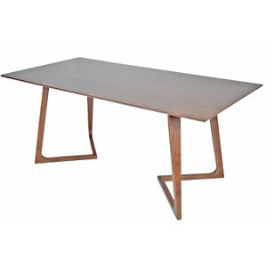 Dining Table by Ashcroft Imports