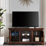 Votaw TV Stand for TVs up to 65 by Canora Grey