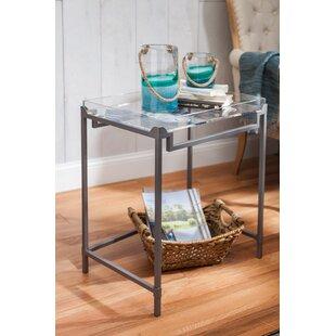 Molina 2 Piece Nesting Tables