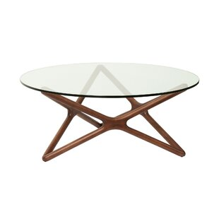 Omarion Star Crossed Coffee Table