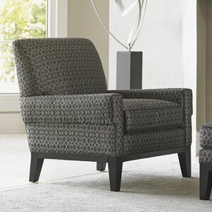 Giovanni Armchair by Lexington