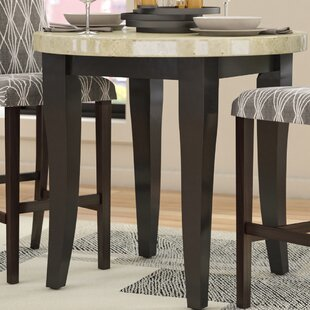 Trever Counter Height Dining Table