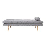Steffens Twin Daybed with Mattress by Corrigan Studio®