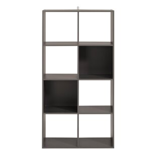 Aarav Cube Unit Bookcase b..