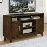 Mertz TV Stand for TVs up to 65 by Loon Peak®