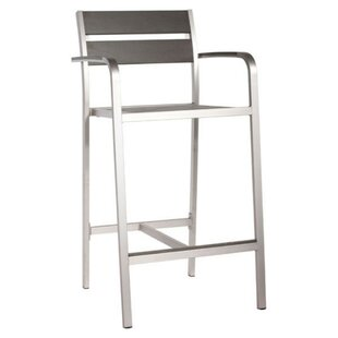 Fawn 29 Bar Stool (Set of 2)