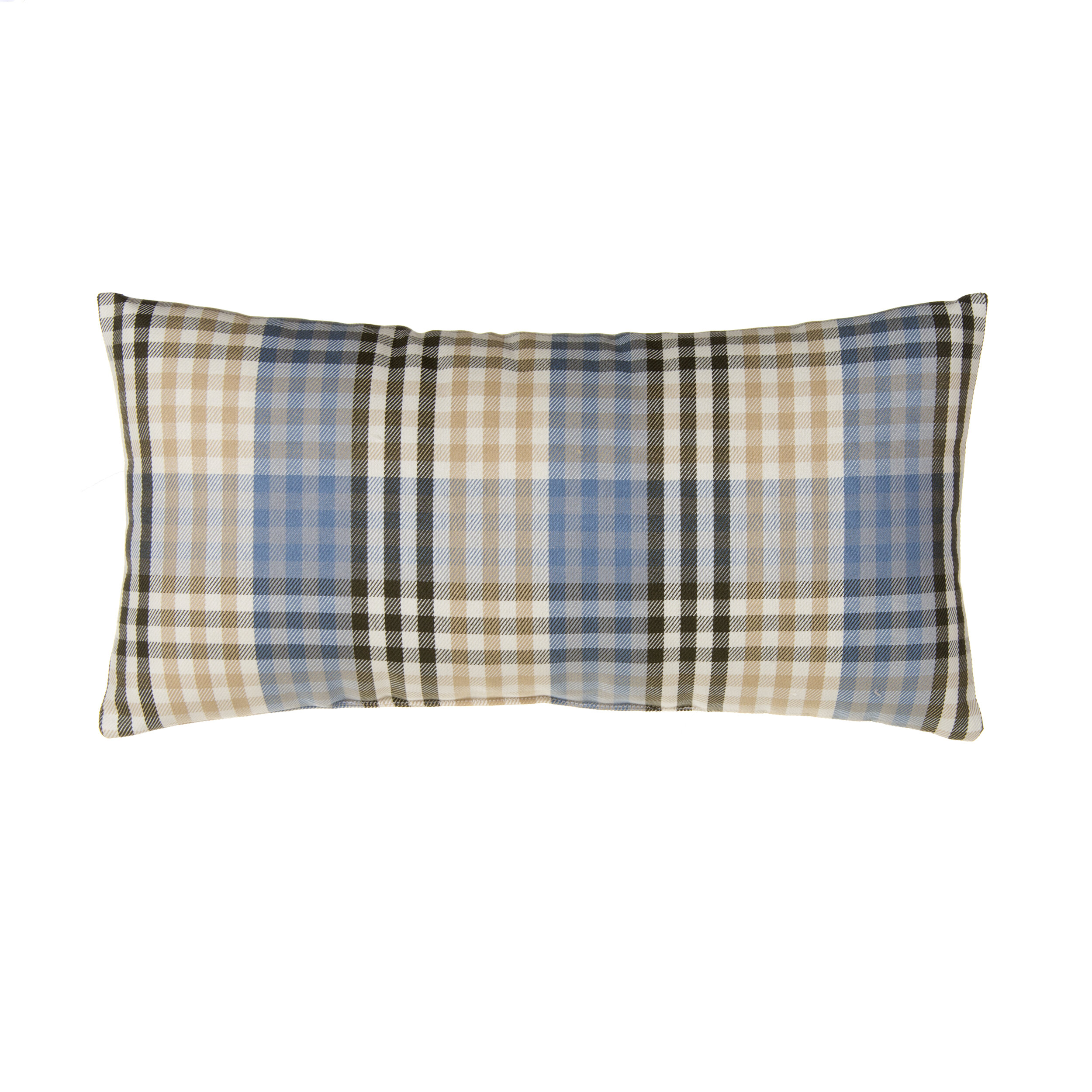 Cottage Country Harriet Bee Throw Pillows You Ll Love In 2021 Wayfair